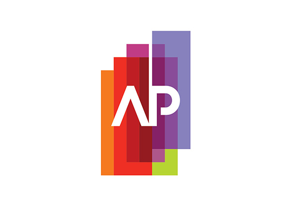 Final AP Logo[1]NEW